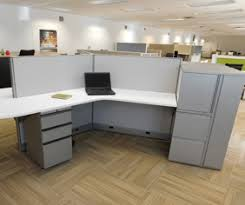 office furniture solutions. used office furniture solutions of exceptional quality for businesses in philadelphia pa