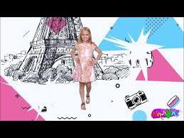 <b>Милана</b> - Я такая в маму Премьера клипа (официальное видео ...