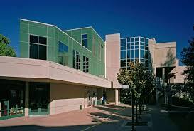 best interior design schools in california. Wonderful California Image Source For Best Interior Design Schools In California I