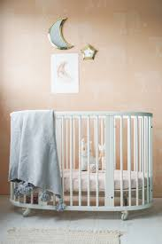 Kamerontwerp Babykamer Ideeen Behang Luxe Bakamer Goedkoop Jungle
