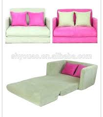 fold out couch for kids. Fold Out Chair Kids Bed Home Design Ideas Double Couch For R