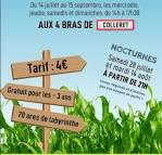 site rencontre gratuit badoo belgique toulon