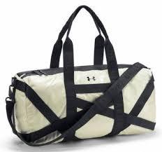 Купить <b>сумки</b> спортивные <b>Under Armour</b> в спортивном интернет ...