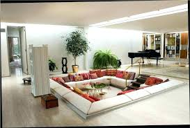 Living room furniture arrangement examples Regarding Living Room Furniture Arrangement Examples Living Room Stylish Skljocnime Living Room Furniture Arrangement Examples How To Arrange Living