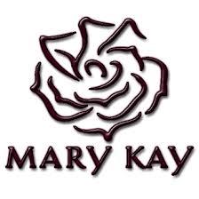 Mary Kay logo | Mk | Pinterest