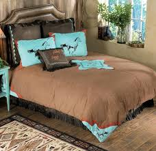 Great Horse Theme Bedroom Decorating Ideas Girls Horse Themed Bedrooms Horse Wall  Murals Pony Theme Bedroom Decorating