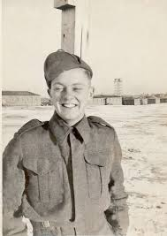 George Arthur Potter - The Canadian Virtual War Memorial - Veterans Affairs  Canada