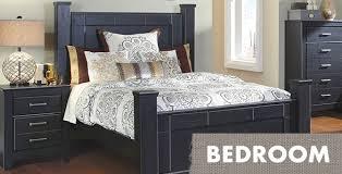 Bedroom Sets Big Lots