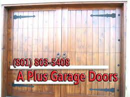 garage door repair vancouver wa medium size of opener doors metro photo concept garage door repair vancouver wa doors