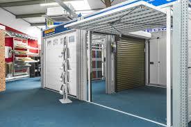 upminster garage doors