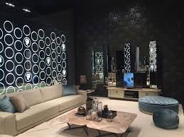 Simple Modern Living Room Living Room Living Room Layout Fireplace And Tv Modern Living