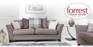 Living Room Furniture Glasgow Furniture In Glasgow Forrest Furnishing And Macdonald Furniture