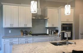 how to maintain wood cabinets granite countertops