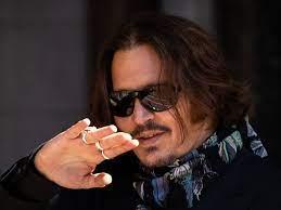 Cocaine binges and $30,000 wine bills: Johnny Depp's lifestyle laid bare | Johnny  Depp