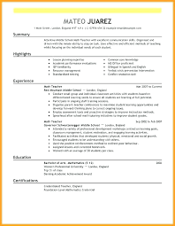 Top Skills For Resume Inspiration Top Skills For Resume Skills Resume Sample Reference Com Top Resume