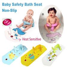 non toxic baby bathtub ideas