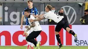 Tutte le ultime news su spezia calcio: Home Spezia Calcio Sito Ufficiale