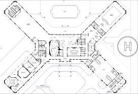 22 Amazing Sims 3 Mansion Designs  Building Plans Online  25916Floor Plans Mansion