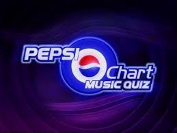 Pepsi Chart Music Quiz Dvd Gameplay