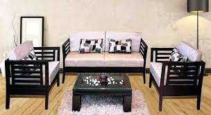 amazing furniture for small spaces full size of sofa set ideas on small living room