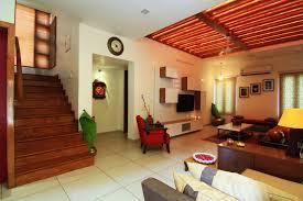 Vh Design Studio Ahmedabad Design Vh Design Studio Indian Homes Indian Living Rooms