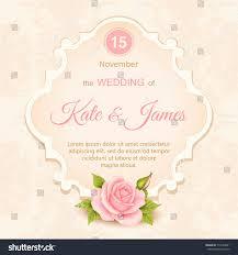 Free Download Wedding Invitation Templates 13 Elegant Boarding Pass Wedding Invitations Template Free Wedding