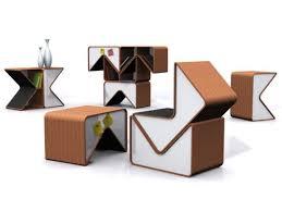 multi furniture. Multi Use Furniture Design Ideas Best For 3 Better U