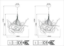 how to wire a chandelier touch lamp wiring schematic how to wire a chandelier diagram club how to wire a chandelier