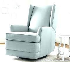 grey rocking chair for nursery gray rocker recliner for nursery reclining rocking chair nursery reclining glider