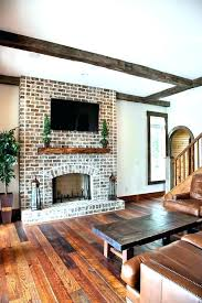 cleaning soot from stone fireplace fireplace brick cleaner fireplace brick cleaner brick and stone fireplace cleaner