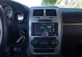 similiar 2011 dodge dakota radio bezel keywords radio for 2008 dodge charger dodge get image about wiring