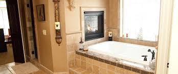 bathroom remodeling kansas city. Exellent City Bathroom Remodeling In Kansas City L