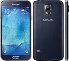 samsung galaxy s5. samsung galaxy s5 neo i