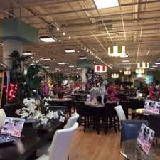 Bob s Discount Furniture 37 s & 98 Reviews Furniture