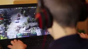 e game dota 2 is a free to play multiplayer online battle arena
