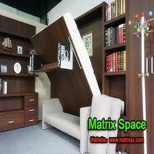 hidden beds in furniture. Adult Bed 2.jpg Hidden Beds In Furniture R