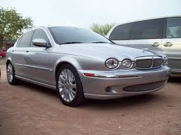 2003 jaguar x type wiring diagram wiring diagram and schematic wiring diagram from transmission controller to fuse box fixya o2 sensor jaguar x type