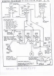 instructions vacuum maxi 1 maxi 2 diagram