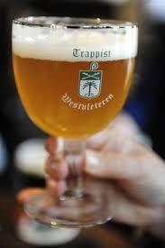 Sint Sixtus Abbey of Westvleteren - BeerTourism.com