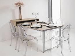 Comment Choisir Une Table Pliante Et Escamotable