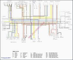 wiring diagram for chinese 110 atv fresh taotao 110 atv wiring chinese 110cc atv wiring diagram at Chinese 110 Atv Wiring Diagram