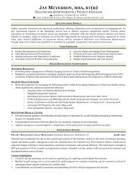 Medical Technologist Resume Sample Gallery Of Resume Samples Cardiac Ultrasound Technologist Medical 51