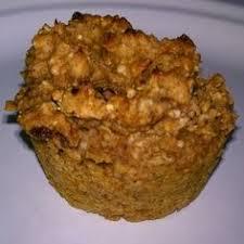 1 hmr vanilla shake 1 hmr multigrain hot cereal cup pure pumpkin 1 tbsp cheesecake jell o sugar free 1 tsp pumpkin e to taste alle to taste ground