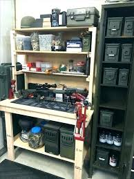 stack on firepower ammo cabinet ammo storage cabinet awesome model and also 8 architecture ammo