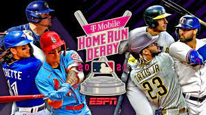 MLB Home Run Derby Picks and All-Star ...