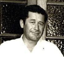 Justino Cruz Obituary: View Obituary for Justino Cruz by Funeraria Del Angel ... - 46cf62ef-438f-4660-ab65-d5a1659b7f23