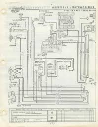 watch more like 1968 camaro turn signal switch wiring diagram turn signal wiring diagram on 69 camaro turn signal wiring diagrams