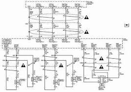henry j wiring diagram wiring diagram libraries am general wiring diagram wiring diagram todays henry j