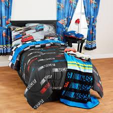 nascar bedding twin size designs