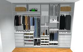 bedroom closet design ideas plans bedroom closet design bedroom closet design philippines